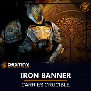 Iron-Banner-Crucible-Rank-Boosting