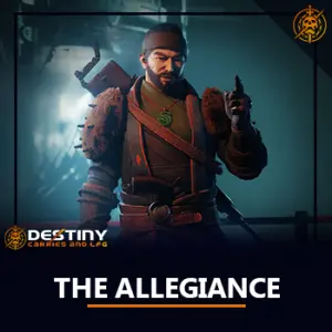 The-Allegiance