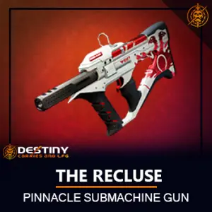The-Recluse-Submachine-Gun