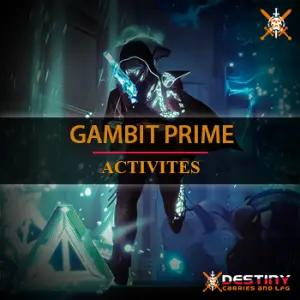 Rose Glen North Dakota ⁓ Try These Gambit Destiny 2 Ranks Reddit