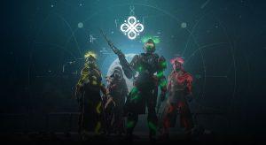 Gambit Prime Destiny 2