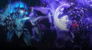 Activision and Bungie Split Good News for Fans of Destiny 2?