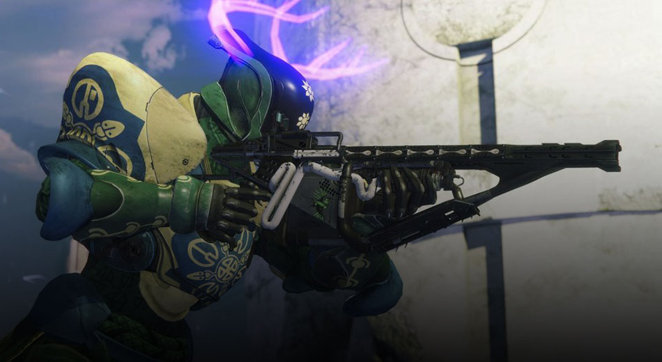 Arbalest-Exotic-Linear-Fusion-Rifle-Destiny-2