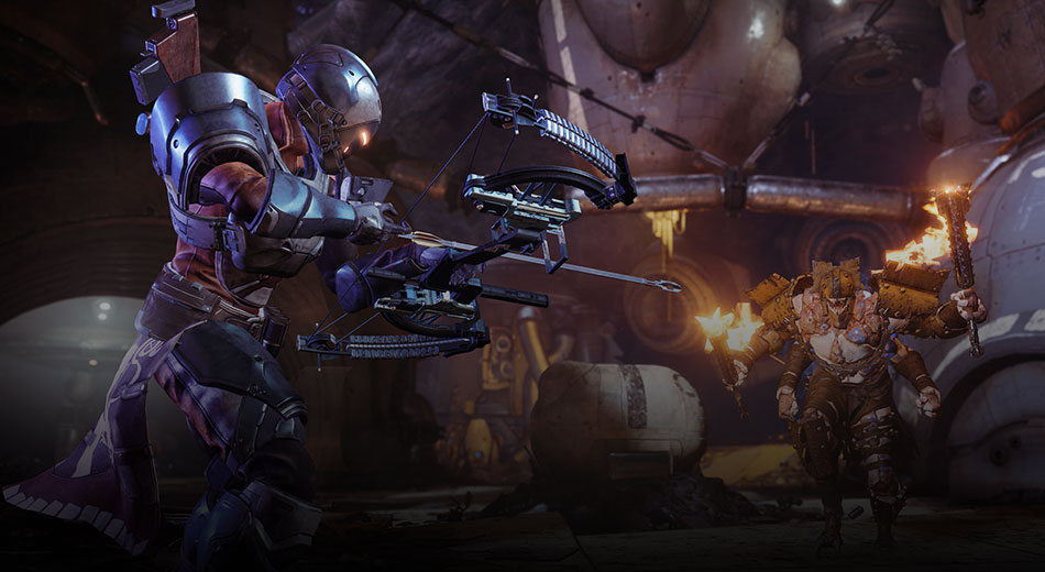 Best Destiny 2 Carries Site Destiny Carries LFG Win Praise From Gamers