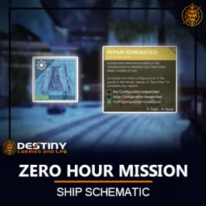 Zero-Hour-Ship-Schematic