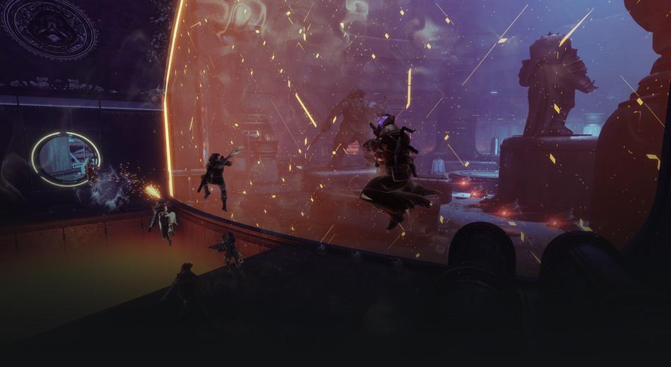 Destiny-2's-Season-of-Opulence