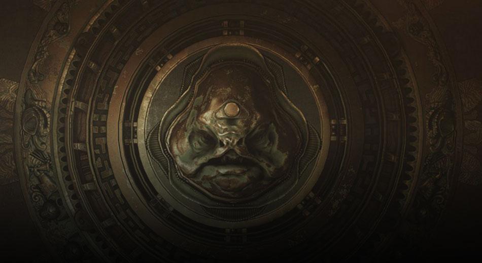 Retooling Destiny 2 and the New Raid Crown of Sorrow