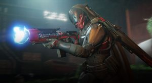 Destiny 2 Returning Exotics In Season Of Opulence. Six-Player Activity Called The Menagerie