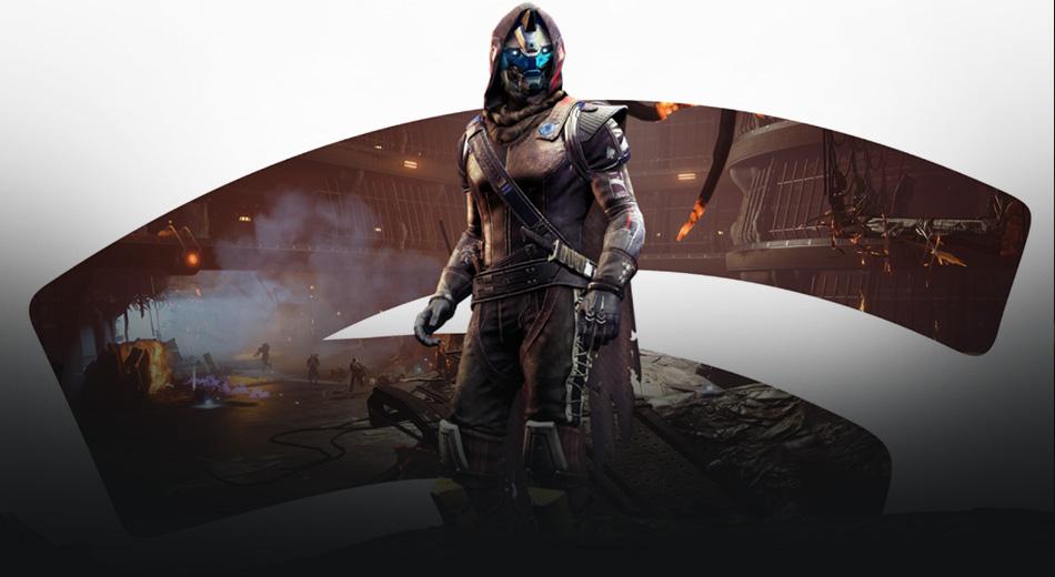 Destiny-2-ons-Google-Stadia