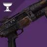 Raid Shotgun
