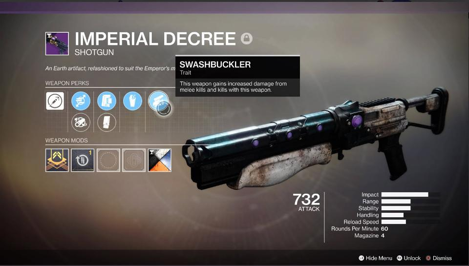 Imperial-Decree-God-Roll1-updraft-pre-smush-original