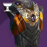 Shadows Plate Titan Chest Armor