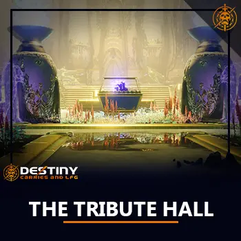 The-Tribute-Hall