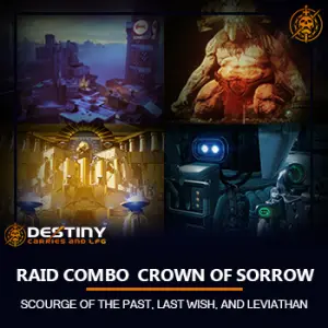 Raid-Combo-Crown-of-Sorrow-Scourge-of-the-Past-Last-Wish-and-Leviathan