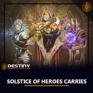 SOLSTICE-OF-HEROES-CARRIES