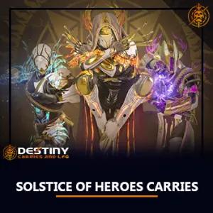 SOLSTICE-OF-HEROES-CARRIES