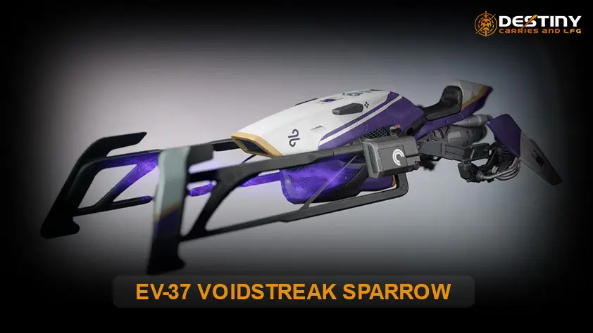 EV-37-Voidstreak-Sparrow