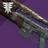 Kinetic / Sniper Rifle
