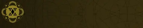 54a54d8579b167f14c6577461596d7b6
