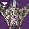 The Emperor's Chosen