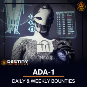 ADA-1-DAILY-&-WEEKLY-BOUNTIES