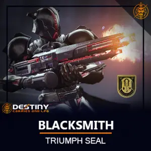 BLACKSMITH-TRIUMPH-SEAL