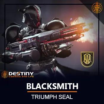 BLACKSMITH-TRIUMPH-SEAL