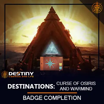 DESTINATIONS-CURSE-OF-OSIRIS-AND-WARMIND
