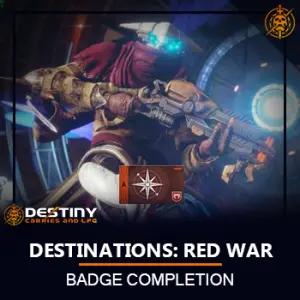 DESTINATIONS-RED-WAR