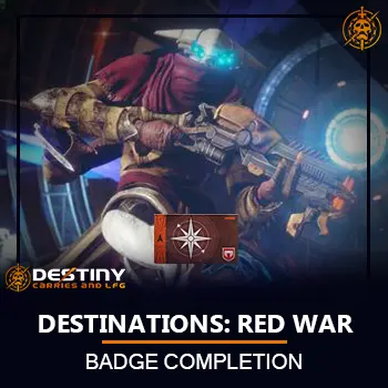 DESTINATIONS-RED-WAR