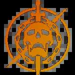 Destiny Carries Icon