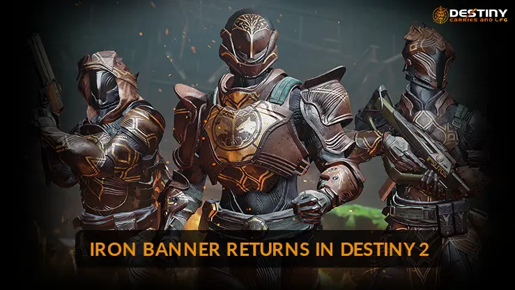 Iron-Banner-returns-in-Destiny-2