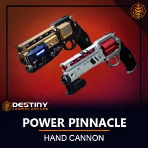 Power-Pinnacle-Hand-Cannon