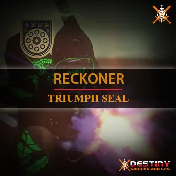 RECKONER-TRIUMPH-SEAL-1