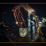 Rivensbane Triumph Seal