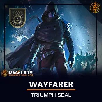 WAYFARER-TRIUMPH-SEAL