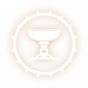managerie icon