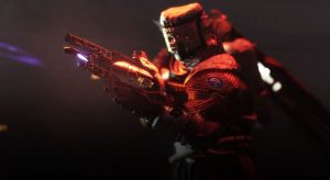 Bungie Takes the Meta with Shadowkeep Release