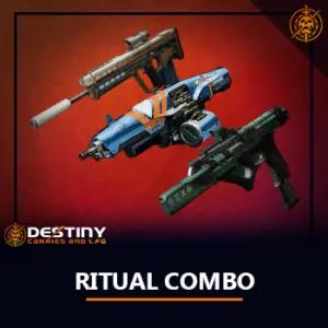 Ritual Combo
