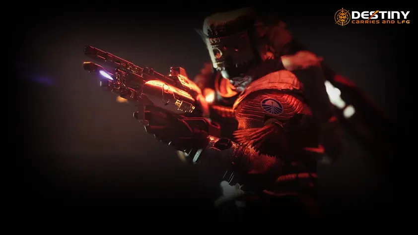 Destiny 2 Shadowkeep 2 Exciting Things about Shadowkeep, Season of the undying