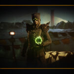 Eris Morn Bounties and Challenges