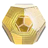 Exotic Engram