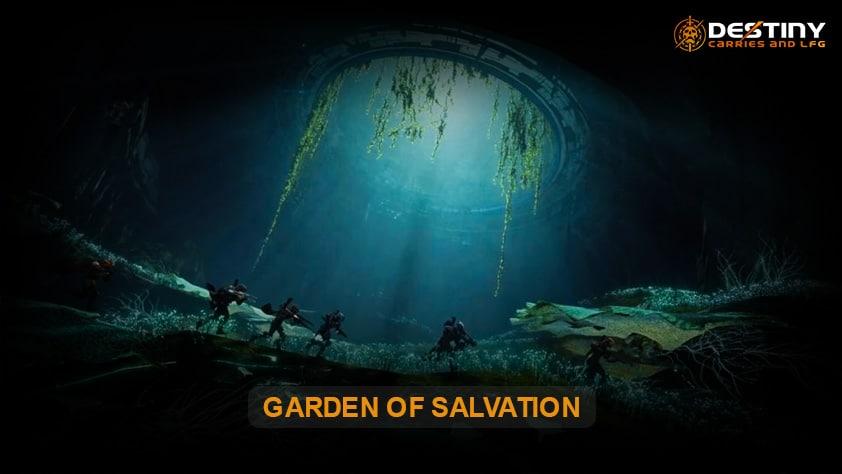 Garden-of-Salvation
