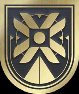 Harbinger Triumph Seal