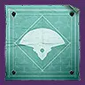 Ikora Daily Bounties