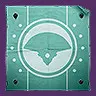 Ikora's Weekly Bounties