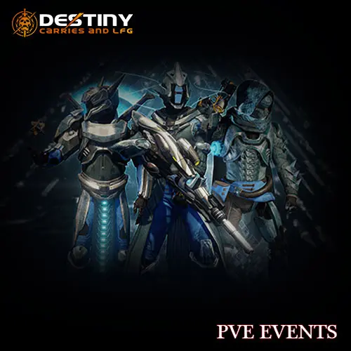 PVE-EVENTS-Square