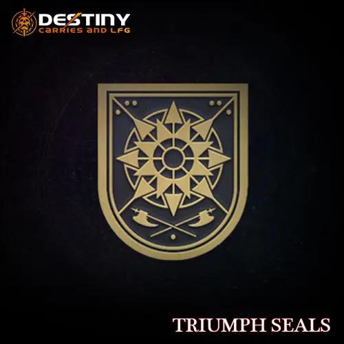 TRIUMPH-SEALS-SQUARE