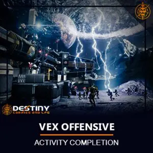 Vex Offensive Image
