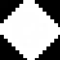 fotl icon